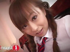 Asian Cunnilingus Japanese Orgasm Teen