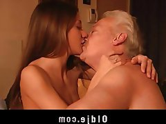 Blowjob Hardcore Teen Old and Young