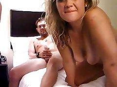 Blowjob Group Sex Hardcore Webcam